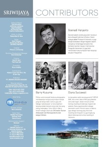11 Sriwijaya MAR 2014_Tulamben_Page_0