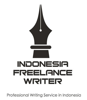 Professional writing services rates singapore