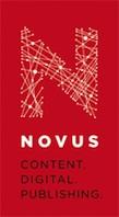 Novus asia
