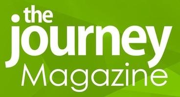 The journey magazine