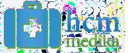 hcm medika
