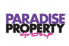 paradise-property-group